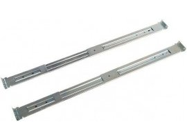Supermicro CSE-PT34L 1U Rackmount Rail Kit for SC812