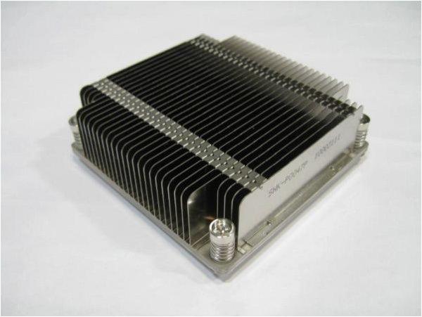 SNK-P0047P