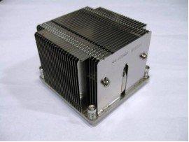 SNK-P0048P
