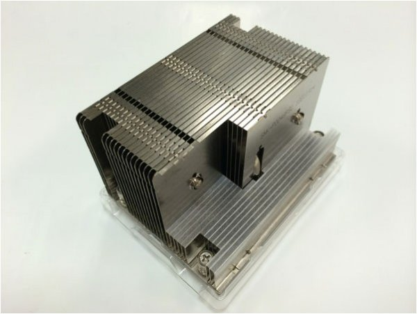 SNK-P0048PSC