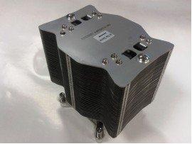 SNK-P2050AP4