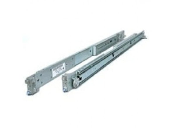 SLIDING RAILS DELL 2U