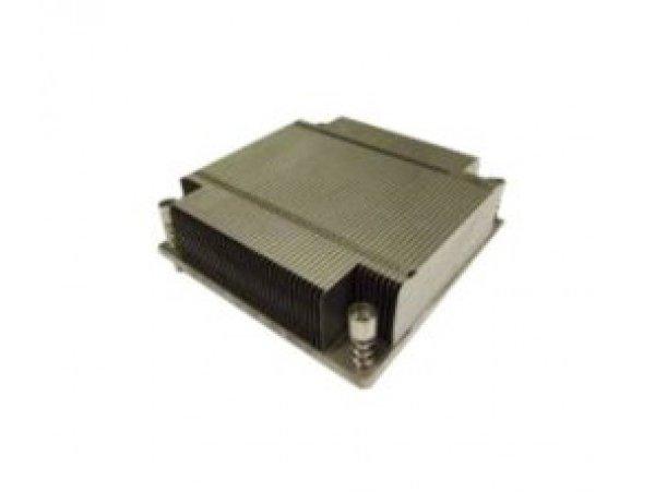 SNK-P0037P