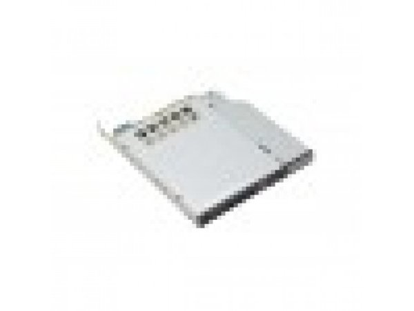 MCP-220-83601-0B