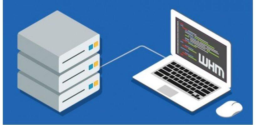 Top 6 lợi ích khi sử dụng một máy chủ chuyên dụng dùng riêng – Dedicated Server