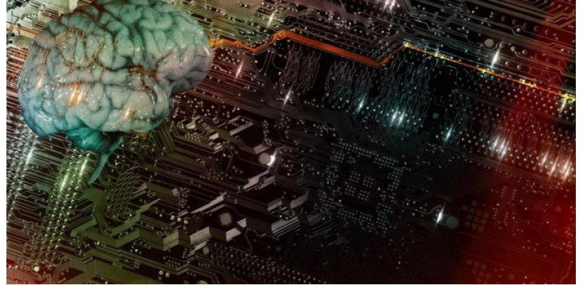 Xu hướng phát triển của AI-a-a-S trên nền public cloud