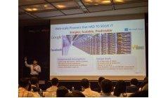 Tapchicongnghe - Viettel IDC giới thiệu giải pháp máy chủ ảo trên nền tảng hạ tầng siêu hội tụ
