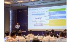 Techsignin - Viettel ra mắt Private Cloud dùng nền tảng VxRail trên thiết bị Dell EMC