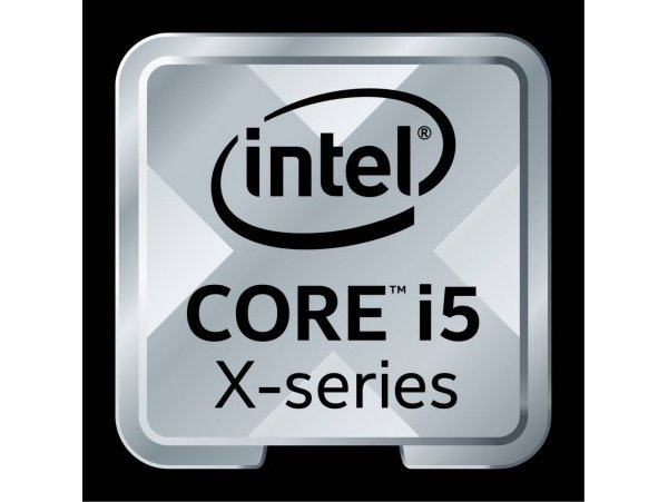 Intel® Core™ i5-7640X X Processor (6M Cache, up to 4.20 GHz) - CM8067702868730