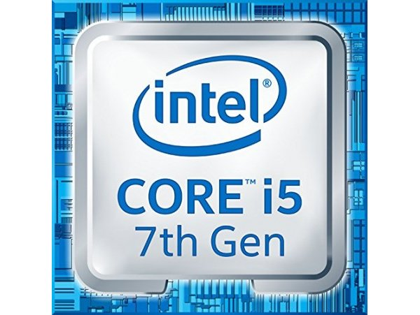 Intel® Core™ i5-7500 Processors (6M Cache, up to 3.80 GHz) - CM8067702868012