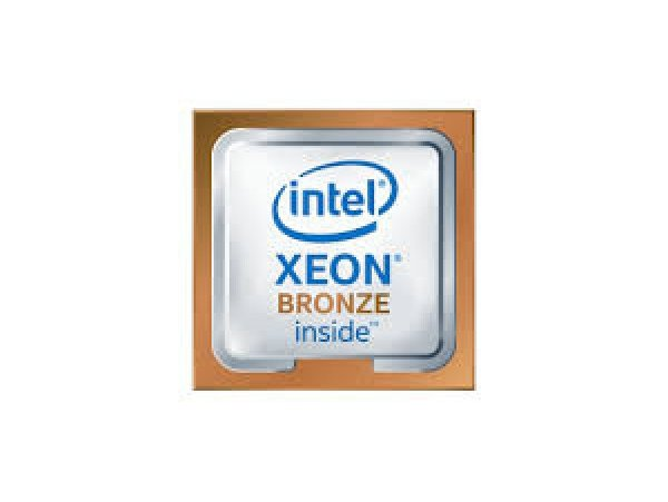 Intel Xeon Bronze 3204 Processor (6C/6T 8.25M Cache, 1.90 GHz) -  CD8069503956700