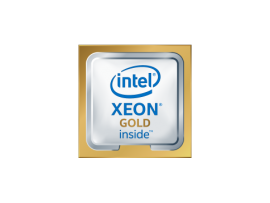 Intel Xeon Gold 6130T Processor (16C/32T 22M Cache, 2.10 GHz) - CD8067303593000