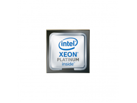 Intel Xeon Platinum 8160 Processor (24C/48T 33M Cache, 2.10 GHz) -   CD8067303405600