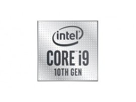 Intel Core i9-10940X Processor (14C/28T 19.25M Cache, 3.3 GHz) -  CD8069504381900