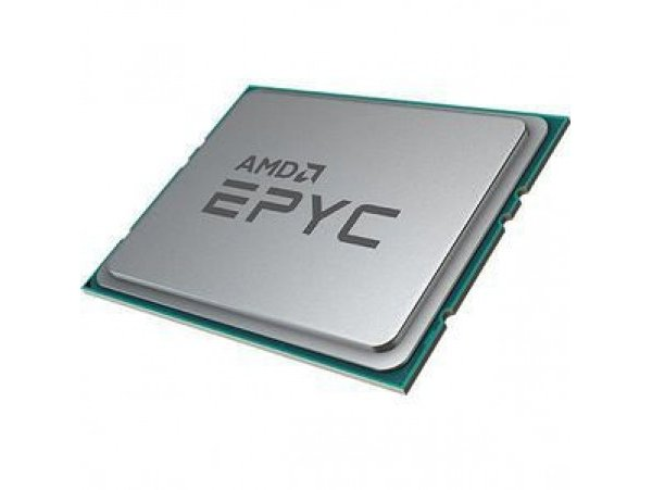 AMD EPYC Rome 7502 32C/64T 2.5G 128M 5yr availability