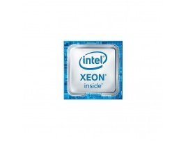 Intel Xeon E-2278GEL Processor (8C/16T 16M Cache, 2.00 GHz)