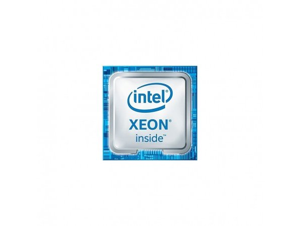 Intel Xeon E-2124 Processorr (3.3G, 8M, 71W) - CM8068403654414