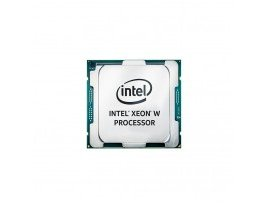 Intel Xeon W-2195 (18C/36T 24.75M Cache, 2.30 GHz) - CD8067303805901
