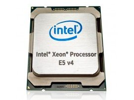 Intel Xeon Processor E5-2630 v4 (2.2Ghz 25M 10Core) - CM8066002032301