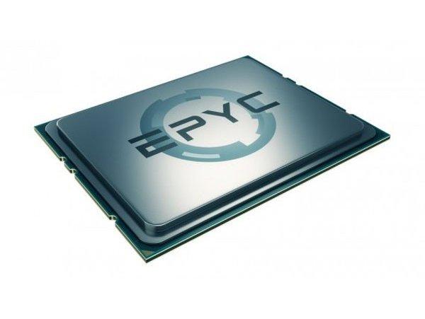 AMD EPYC 24C/48T 7401P 2.0G 64M (PS740PBEVHCAF)