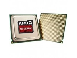AMD Opteron 3350 HE 2.8GHz AM3+ Server (OS3350HOW4KHK)