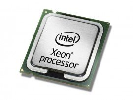 Intel Xeon Processor E5-2630L v3 (1.8GHz 20M 8Core), CM8064401832100
