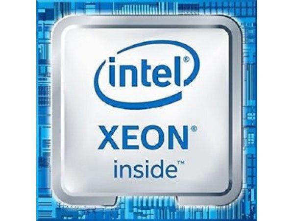 Intel Xeon E-2124G Processorr (3.2G, 8M, 65W) - CM8068403654114