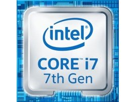 Intel® Core™ i7-7700K Processor (8M Cache, up to 4.50 GHz) - CM8067702868535