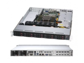 Máy chủ Superserver AS -1114S-WTRT