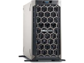 Máy chủ Dell EMC