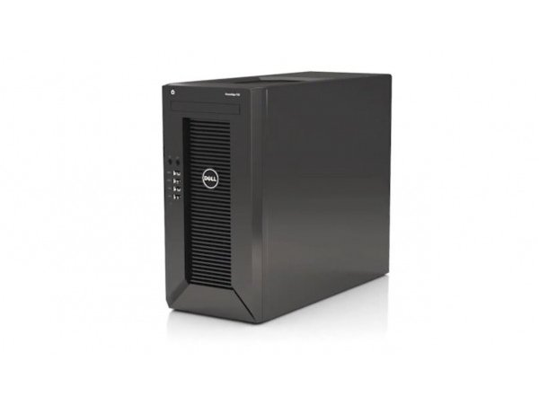 Máy chủ Dell PowerEdge T20 E3-1225 v3 SATA
