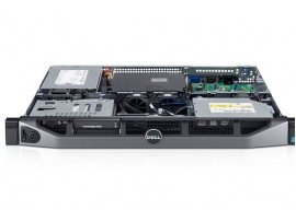 Máy chủ Dell PowerEdge R220 E3-1240v3 SATA