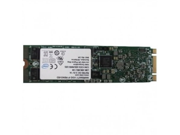 Dell 240G M.2 Drive SATA 6Gbps - BOSS