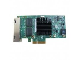 Dell Intel Ethernet I350 DP 1Gb Server Adapter,Full Height,CusKit