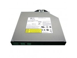 Dell DVD+/-RW Internal for R430, R630