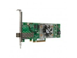 Dell SAS HBA 12Gbps External Controller Card (not include SAS Cable)