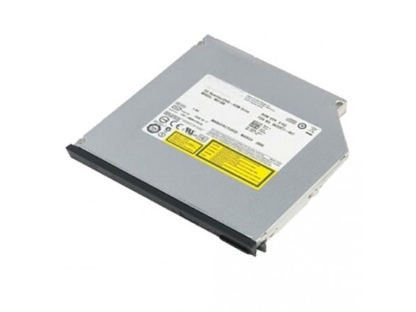 Dell DVD+/-RW Internal for R220