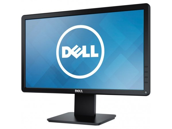 "DELL Monitor E1914H 18.5"" LED Widescreen"