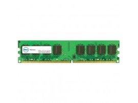 RAM DELL 16GB DDR3L 1600 MHz, Low Volt, Dual Rank, x4 Bandwidth