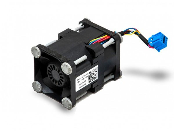 Dell Fan for HotPlug Power Supply (for R420)