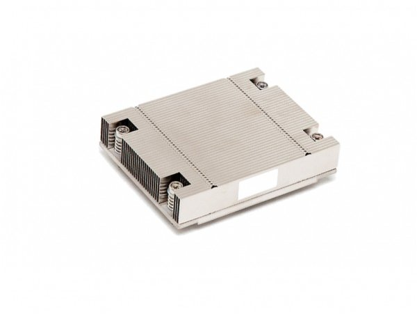Dell Heatsink for R430