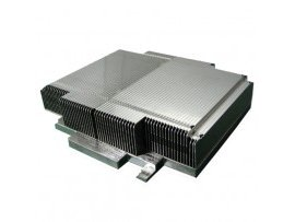 Dell Heatsink R720 and R720xd
