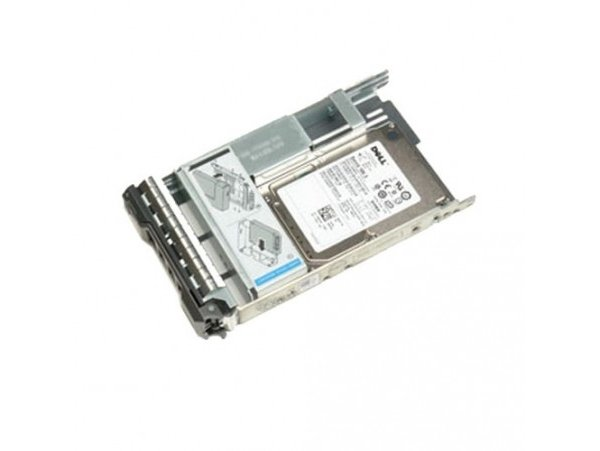 "Tray 2.5"" for Dell 13G 14G"