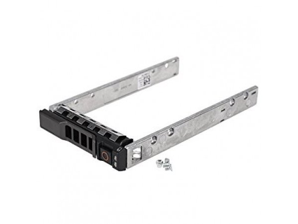 "Tray 3.5"" for Dell 14G"