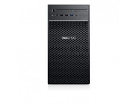 MÁY CHỦ DELL POWEREDGE T40 E-224G, RAM 8GB