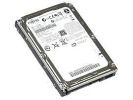 HDD SATA 6G 500GB 7.2K NO HOT PL 3.5' ECO