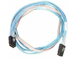 Cáp CBL-0281L 75cm IPASS TO OPASS Cable 1- 1