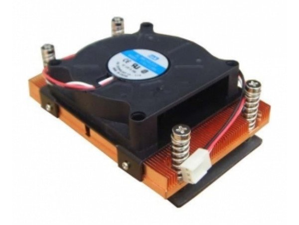 Heatsink FAN AMD (AM2i-04 FAN )