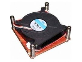 Heatsink FAN 1U SOCKET 775 (L320i-02 )