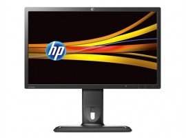 "Monitor HP LCD 21.5"" LED ZR2240W S-IPS, 475A4"